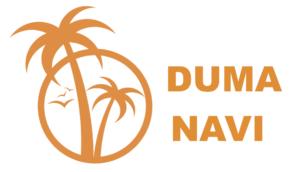 ドゥマゲッティ(ドゥマゲテ)の総合情報ポータルサイト。観光情報・生活情報・移住情報などを発信。ビジネス・移住・ツアーのサポートも行います。