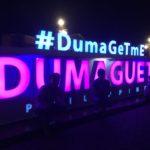 ドゥマゲッティ