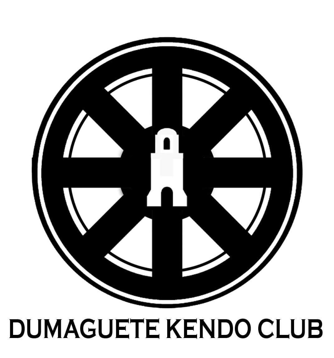 ドゥマゲッティ剣道部
