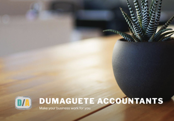 ドゥマゲッティ・会計士・ビジネスサポート