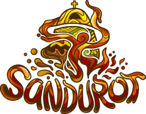 ドゥマゲッティ・イベント・サンドゥロット祭り