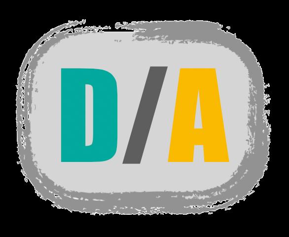 フィリピン・ドゥマゲテ・ドゥマゲッティ・起業・ビジネスサポート