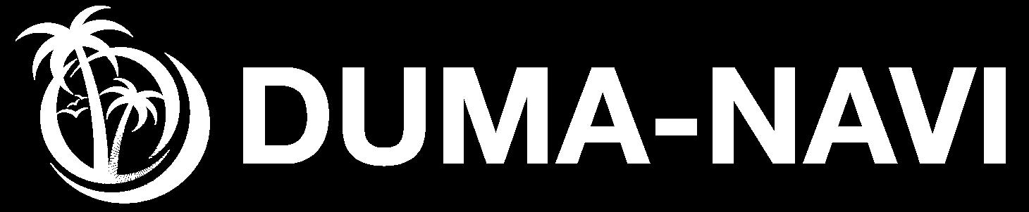 ドゥマゲテ・ドゥマゲッティ・観光・移住・留学・アクセス,ロゴ