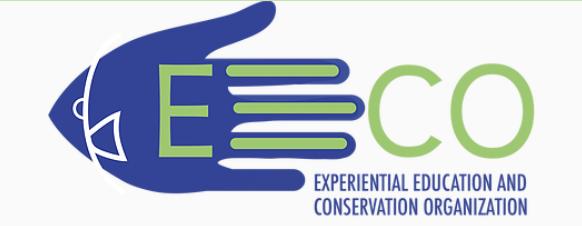 シキホールの環境NGO