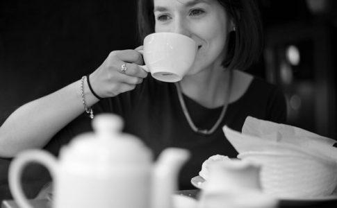 バギオのサードウェーブコーヒーが飲めるカフェ・喫茶店