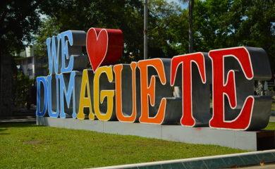 ドゥマゲッティ(ドゥマゲテ)のおすすめ情報・生活情報・観光情報