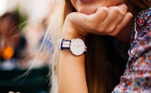 フィリピンで腕時計修理(電池入れ替え)・ドゥマゲッティ(ドゥマゲテ)