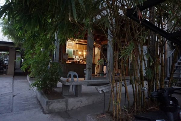 フィリピンでSDGs(エス・ディー・ジーズ)ツアー