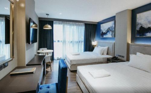 フィリピン・ドゥマゲテの最新ホテル