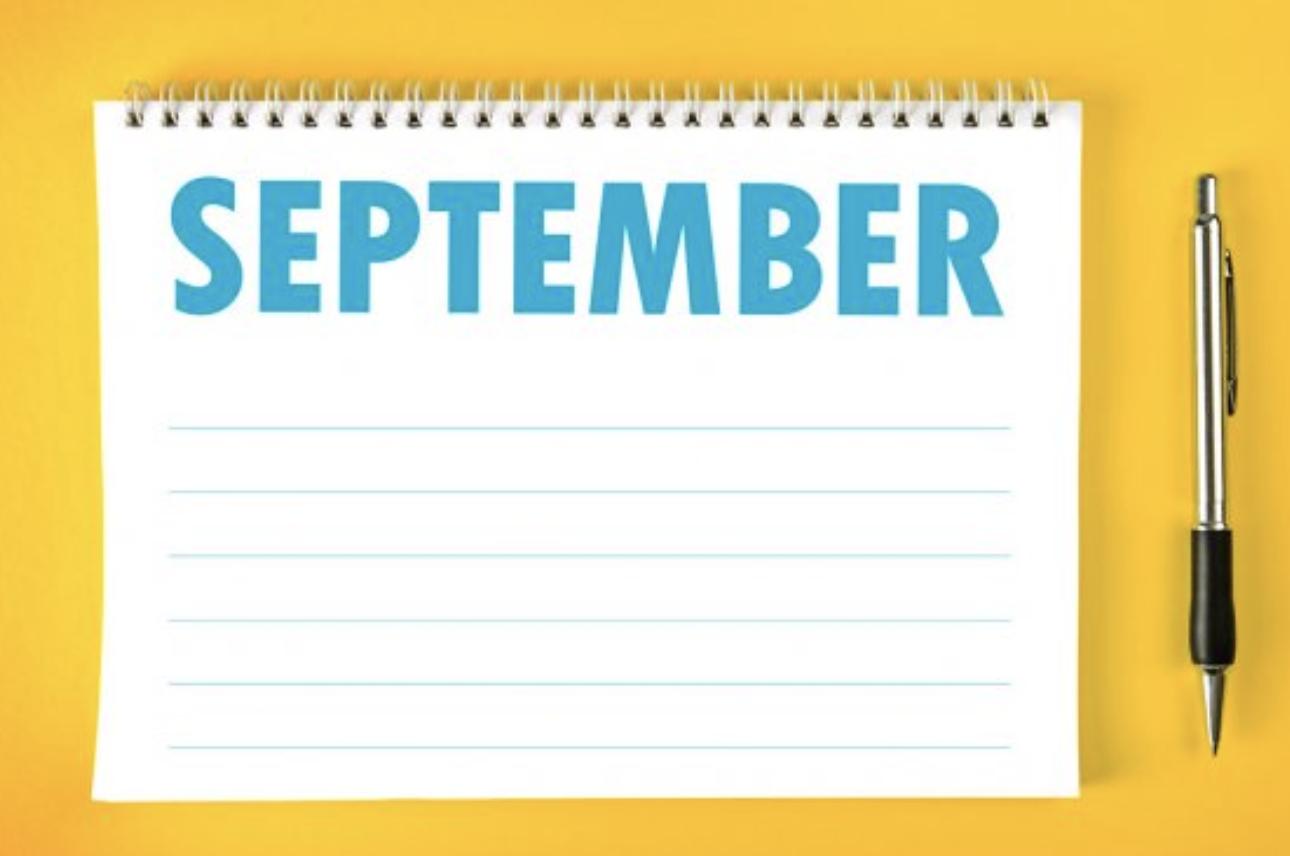 コロナによる9月入学制度移行について