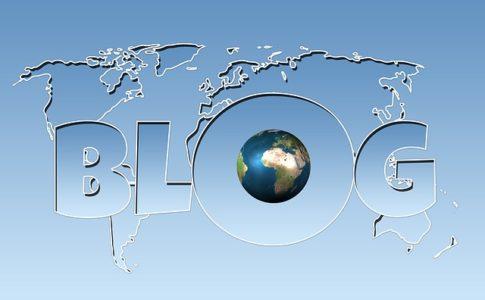 海外ブログで副収入を得るための備忘録