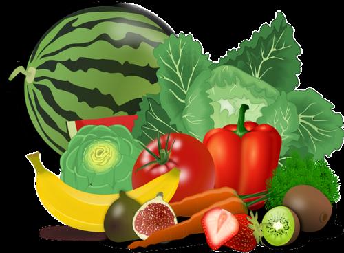 ドゥマゲッティの物価・野菜