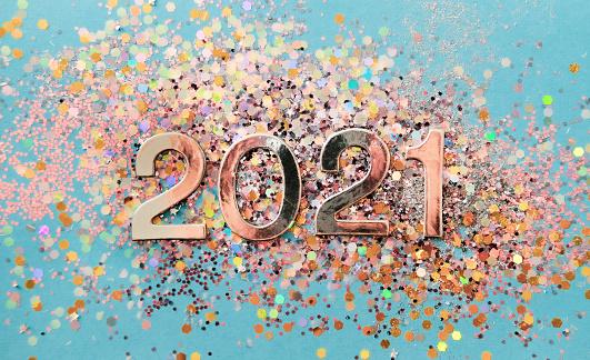 2021年のフィリピンの祝日