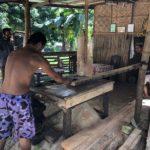 フィリピン激安木材