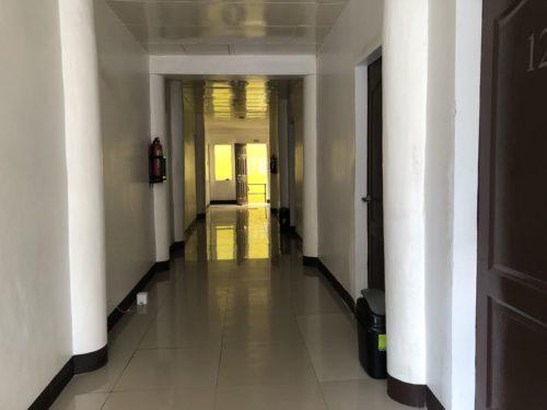バヤワン・ペンション・ホテル2