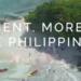 フィリピン・リタイヤメントビザ (SRRV)・自力での申請・取得方法まとめ